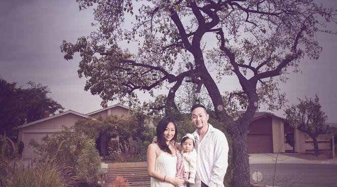 05/04/14 Mr.+Mrs.+baby Wang session